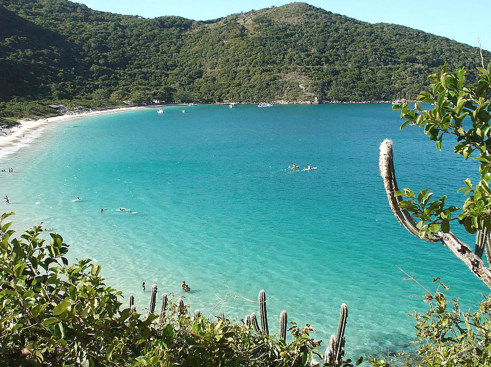 Praia-do-Forno-Arraial-do-Cabo