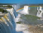 foz-do-iguacu-cataratas
