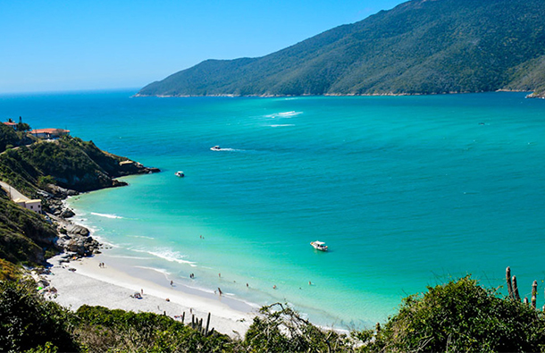 arraial-do-cabo-rj