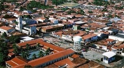 Resultado de imagem para fotos da cidade de Peritoro-ma
